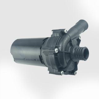 Electric Auxiliary Water Pump 0005000386