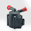 Electric Auxiliary Water Pump